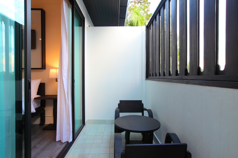 99 The Gallery Hotel, Muang Chiang Mai