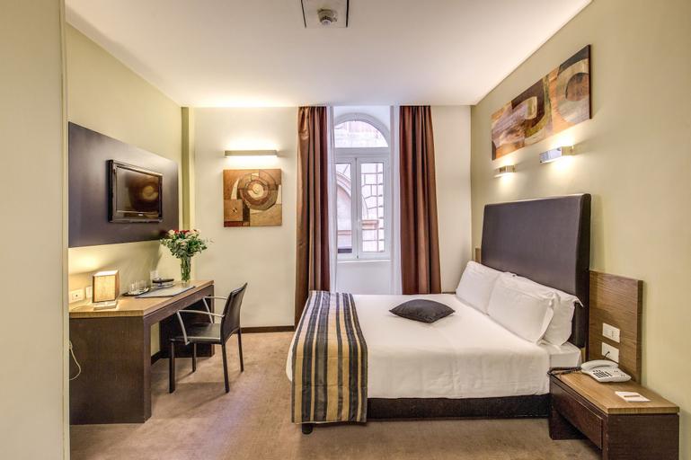Hotel Rinascimento, Roma