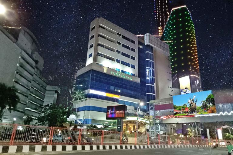 Tunjungan Hotel Surabaya, Surabaya