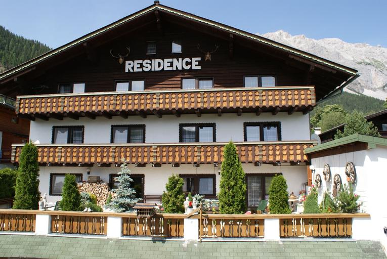 Hotel Residence, Liezen