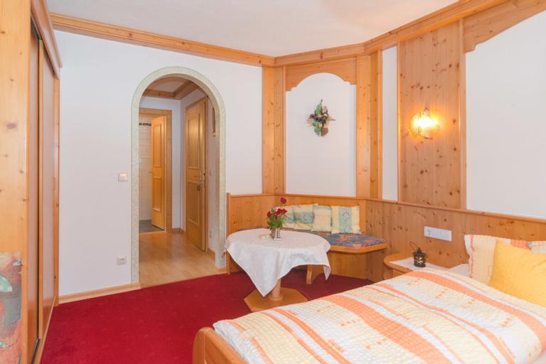 Landhaus Kirchgasser, Liezen
