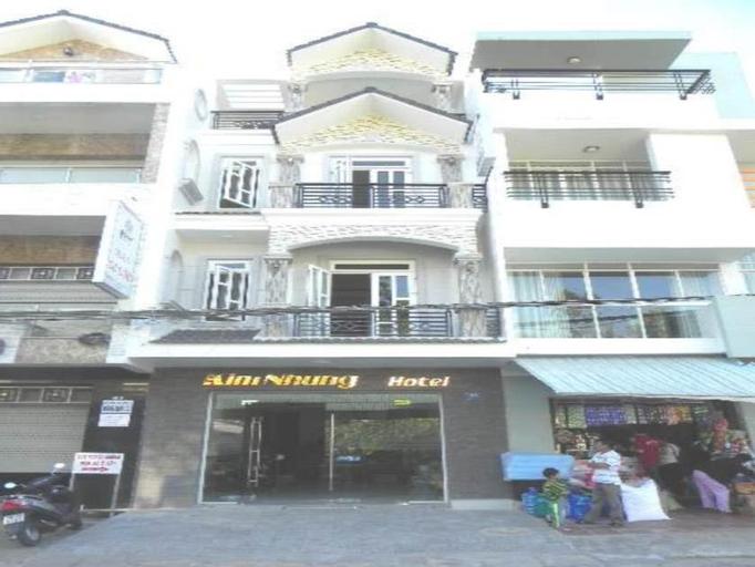 Kim Nhung Hotel, Đức Trọng
