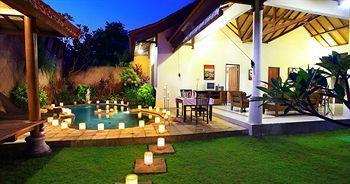 Grand Bali Villa, Badung