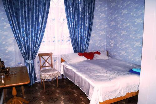 Guest House on Lenina 70, Krasnogvardeyskiy rayon