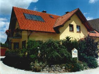Gastehaus Kolblin, Ortenaukreis