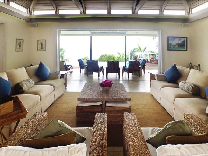 Moonshine Villa, Silver Sands 4 BR,