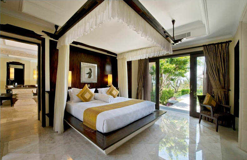 The Villas at AYANA Resort, BALI, Badung