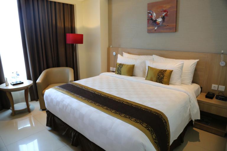 Golden Tulip Galaxy Hotel Banjarmasin, Banjarmasin