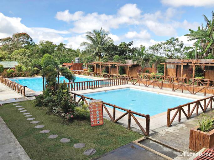Vibsey's Resort, Tagaytay City