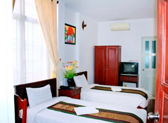 Hoan Kiem Lake Hotel, Hoàn Kiếm