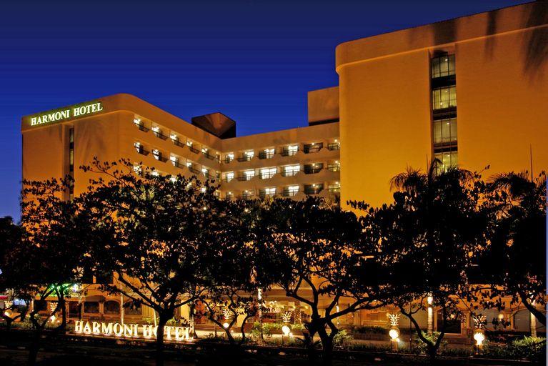 Harmoni Hotel Batam, Batam