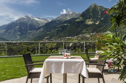 Astor Hotel, Bolzano