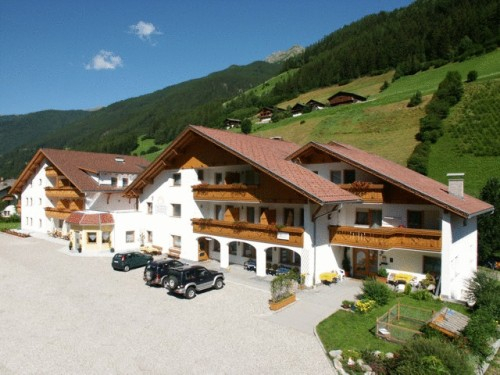 Hotel Sonja, Bolzano