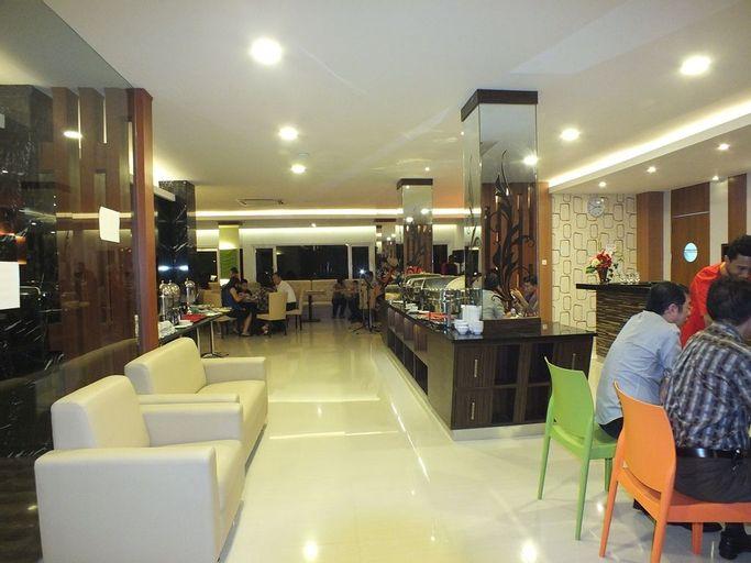 Studio Inn And Suite Semarang, Semarang