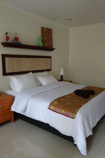 Bulak Laut Hotel and Resort, Pangandaran