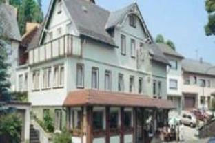 Hotel-Ristorante Ätna, Vogelsbergkreis