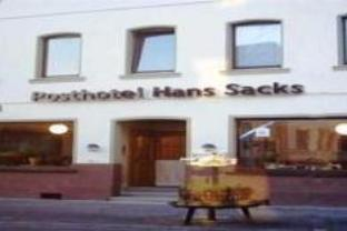 Posthotel Hans Sacks, Westerwaldkreis