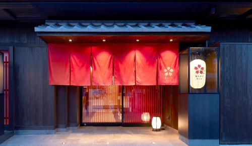 SAKURA SKY HOTEL, Sumida