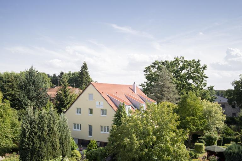 Hotel Wegner, Region Hannover