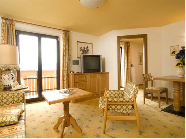 Hotel Karin, Bolzano