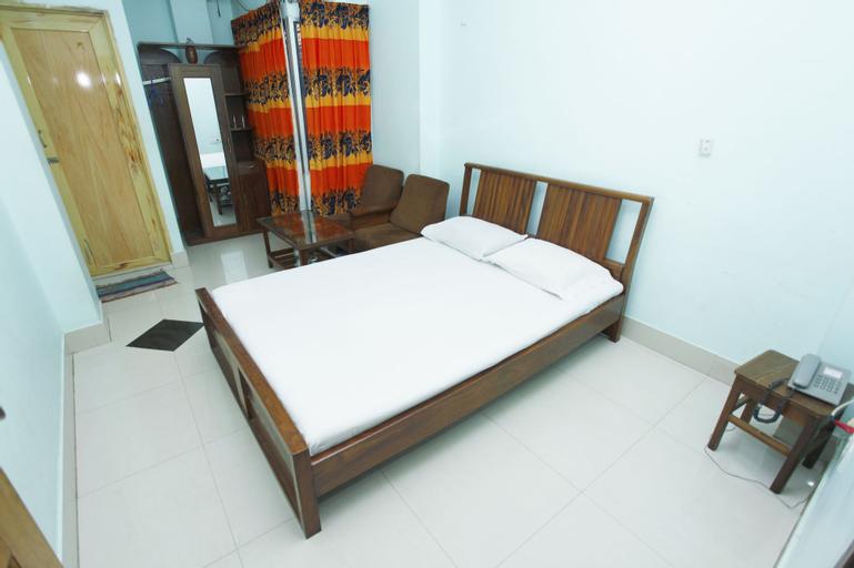 Hotel Star Park, Chittagong