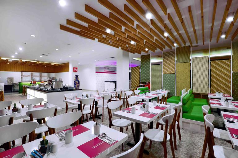 favehotel Malioboro - Yogyakarta, Yogyakarta