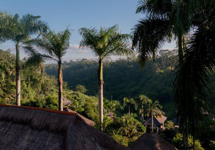 The Payogan Resort & Villa, Gianyar