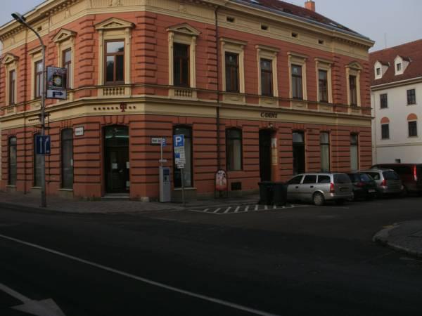 Central Apartman Sopron, Sopron-Fertőd