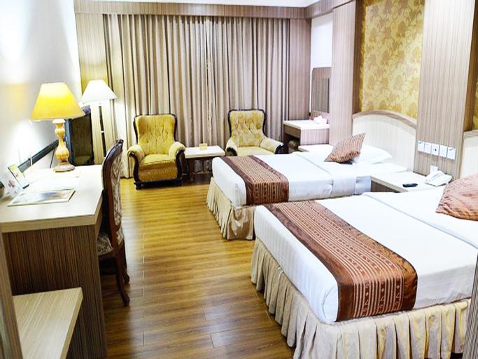 Formosa Hotel Batam, Batam