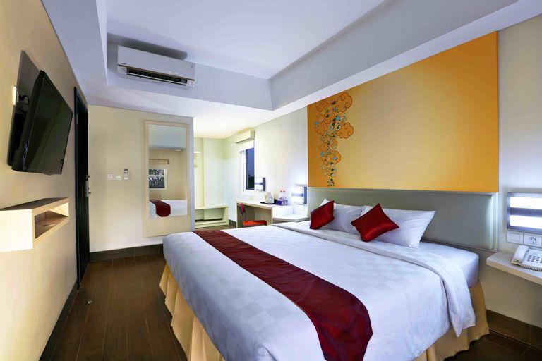 Cordela Hotel Cirebon, Cirebon