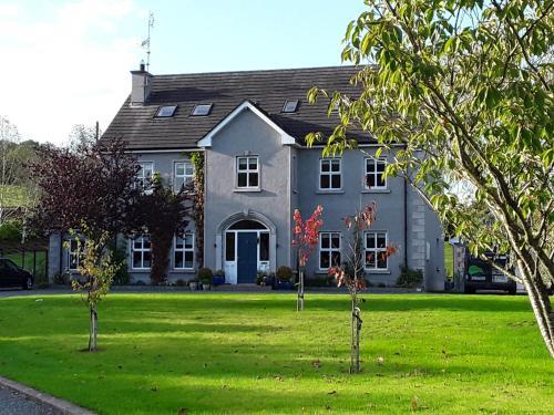 Lynster House,