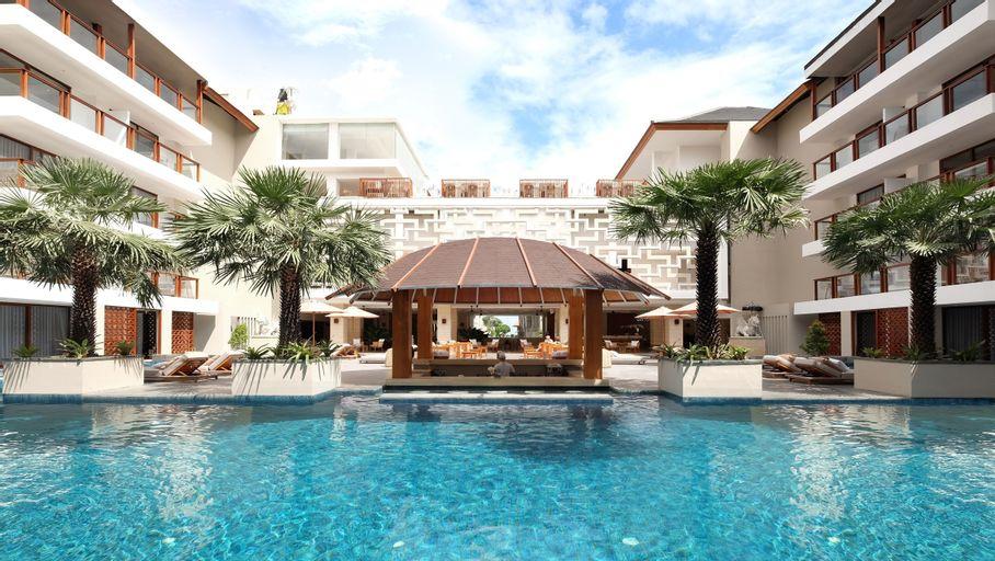 The Bandha Hotel & Suites, Badung