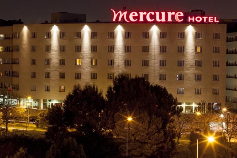 Mercure Porto Gaia Hotel, Vila Nova de Gaia