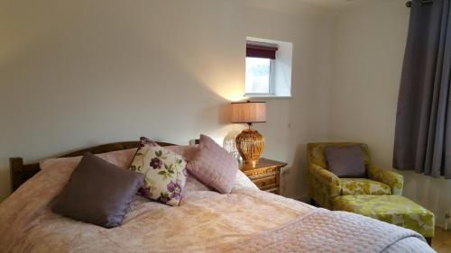 Hazel Residence, London