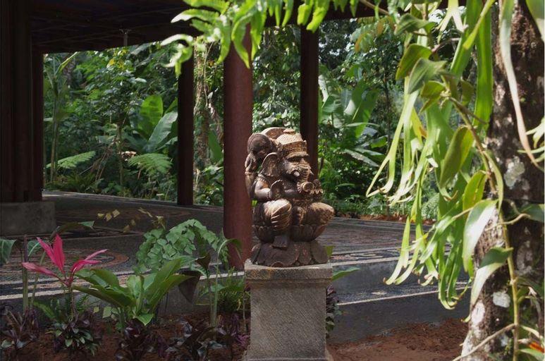 Bali Eco Adventure & Resort, Gianyar