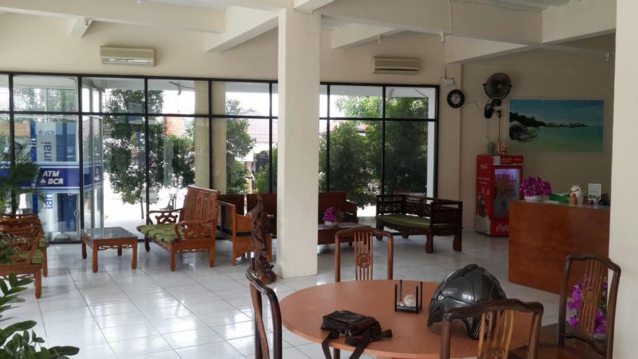 Lux Melati Hotel Belitung, Belitung
