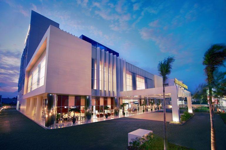Atria Hotel Malang, Malang