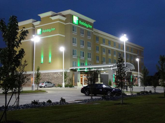 Holiday Inn Covington, Saint Tammany