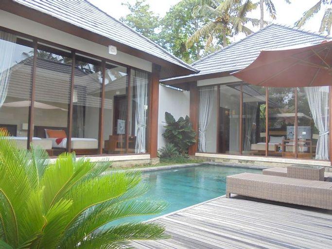 Umae Villa Ubud, Gianyar