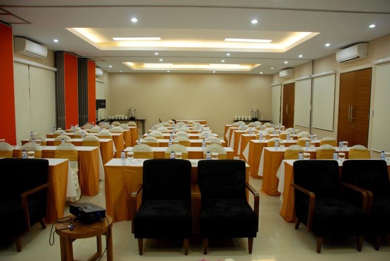 Rumah Kito Resort Hotel Jambi by Waringin Hospitality, Jambi
