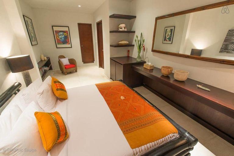 dOmah Bali Hotel, Gianyar