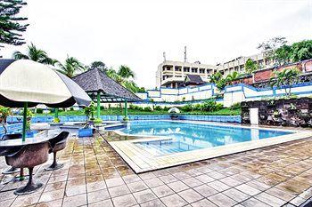 Sahid Manado, Manado