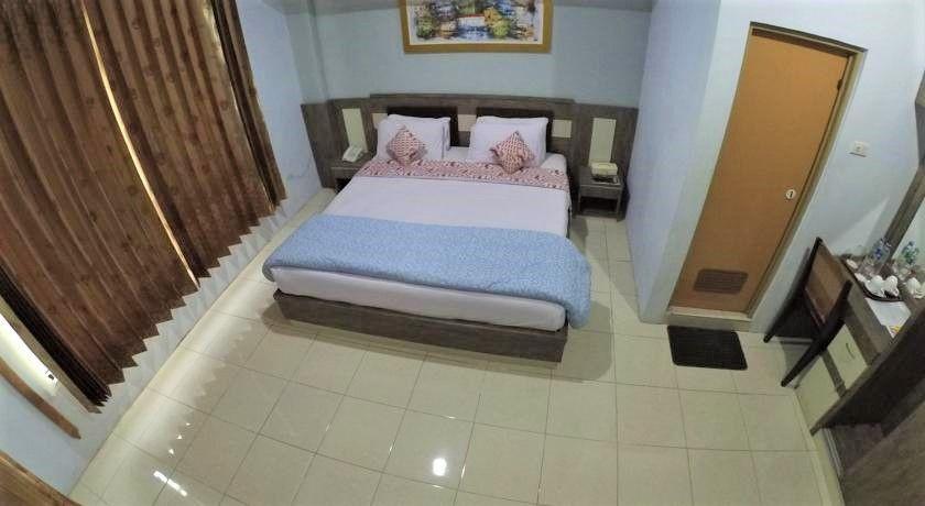 Belitong Inn, Belitung