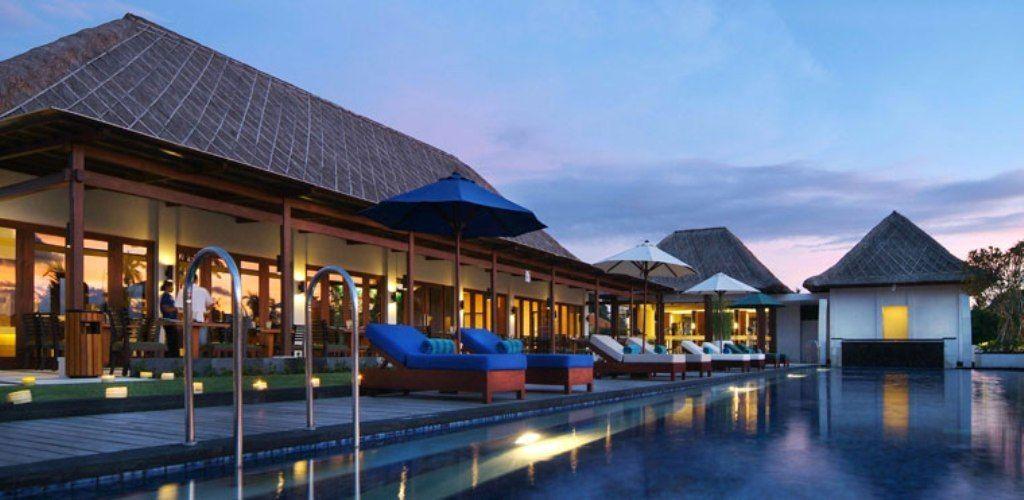 Villa Mahapala Bali, Denpasar