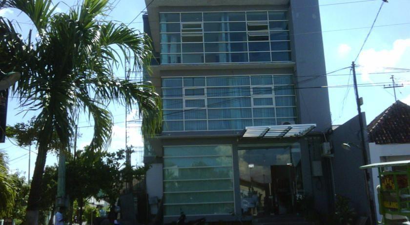Singosari Residence Semarang, Semarang