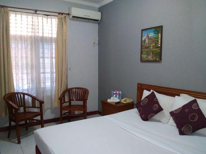 Tugu Indah Hotel Semarang, Semarang