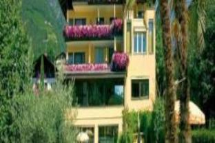Hotel Muhlbacherhof, Bolzano