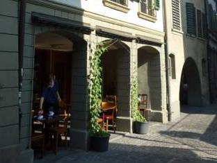 Hotel Restaurant Schwert Thun, Thun