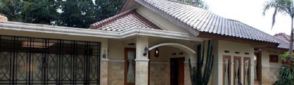 Mulyasari Guest House Syariah, Bandung