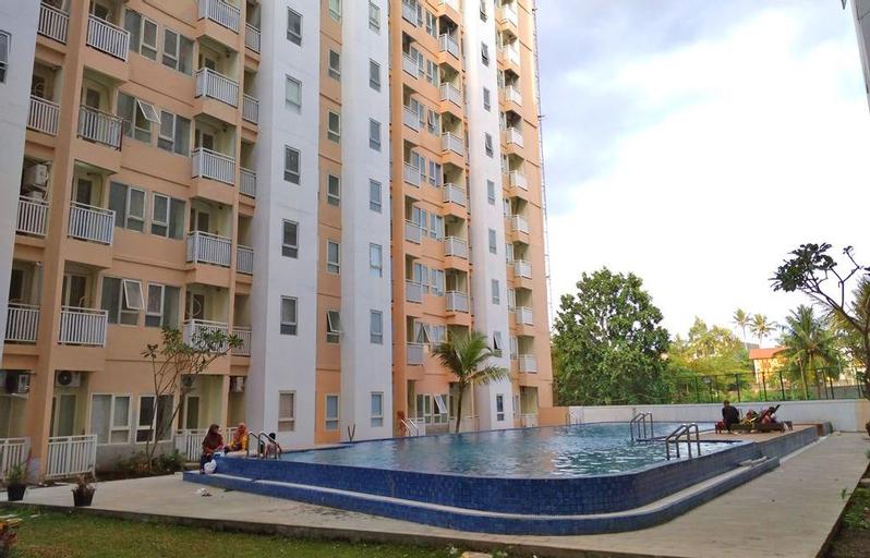 Core Hotel Malioboro City Yogyakarta, Yogyakarta